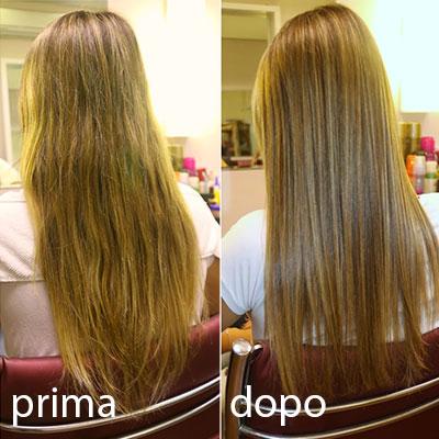 prima-e-dopo-fire-hair-cut