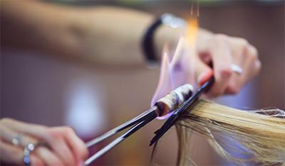 tampone-fire-hair-cut