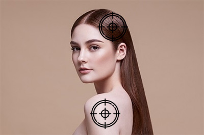 fieno-greco-per-pelle-e-capelli